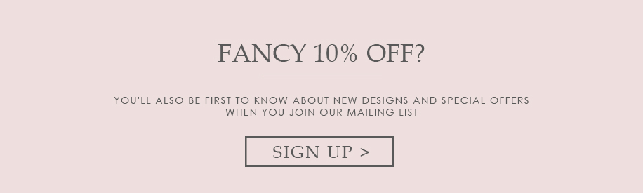 Get 10% OFF at POM Boutique