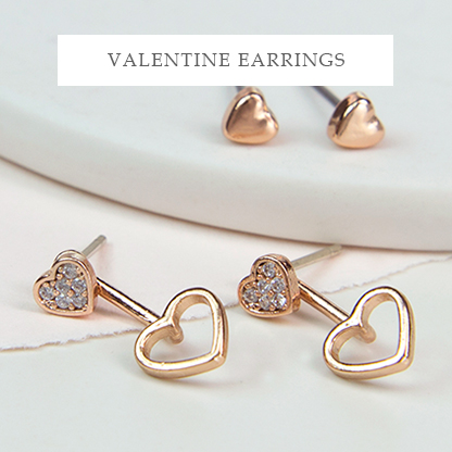 https://www.pomboutique.co.uk/accessories/11/Valentine-s-Day-Gifts/?ptyp=4