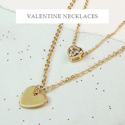 https://www.pomboutique.co.uk/accessories/11/Valentine-s-Day-Gifts/?ptyp=5