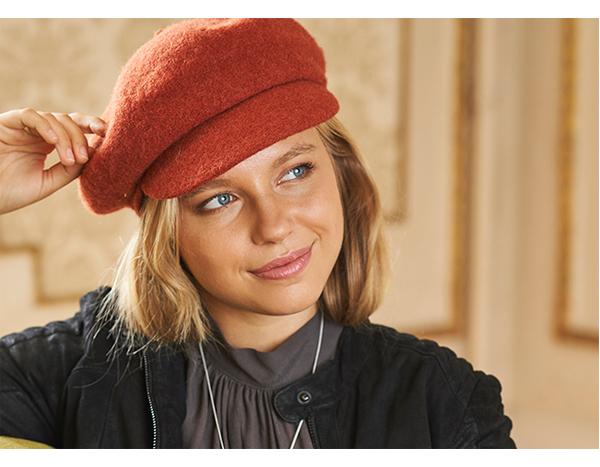 e43e6411971bb warm winter baker boy hats
