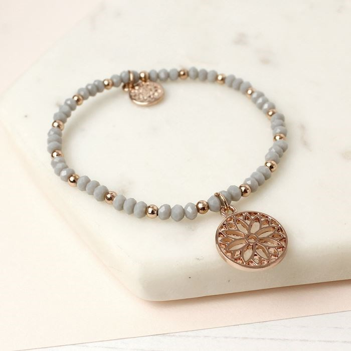 shira silver bracelet swarovski jewelry with mandala sterling crystals home arches