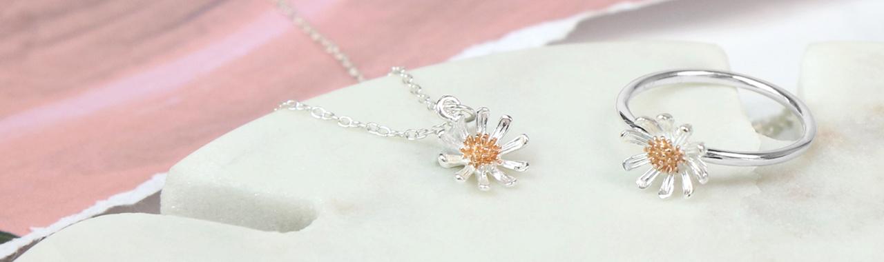1edd65b71 Sterling Silver Jewellery